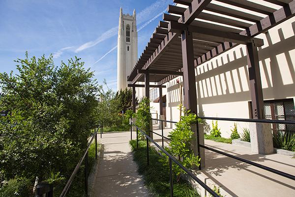 Online Tuition Assistance Los Angeles - The Oaks School